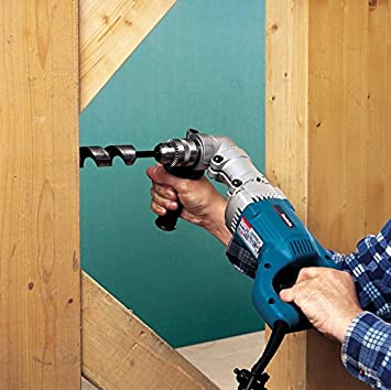 Makita DA4000LR Power Right Angle Drills product image 4