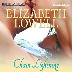 Chain Lightning Audiobook