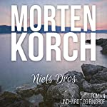 Niels Dros   Morten Korch