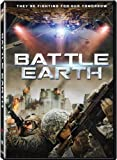 Battle Earth on