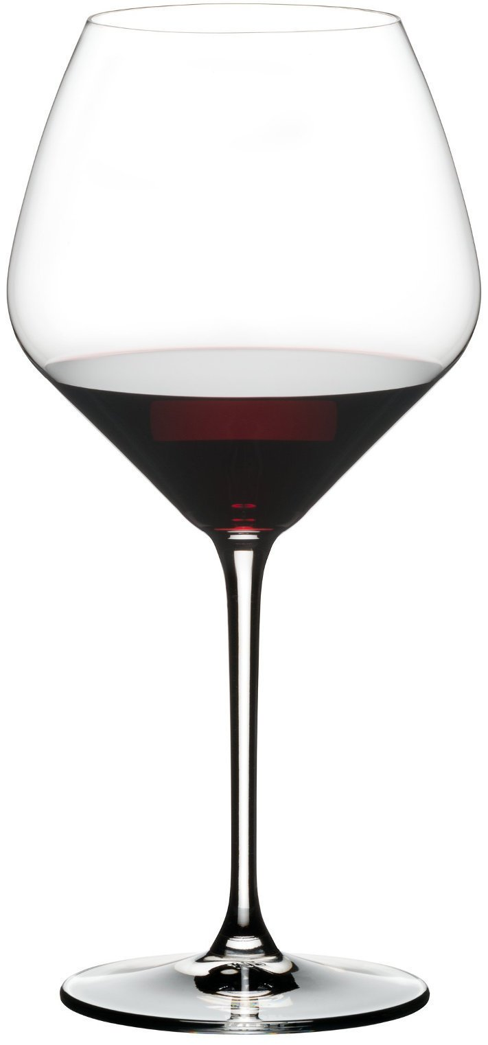 Riedel Extreme Crystal Pinot Noir Wine Glass, Buy 3 Get 4 Glasses by Riedel (Image #5)
