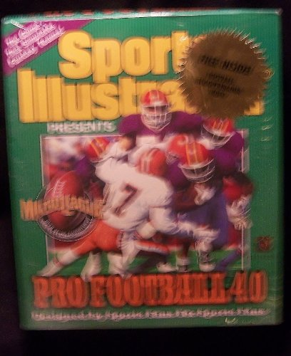 sports-illustrated-presents-pro-football-40-microleague-pc-game