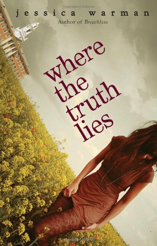 Where the Truth Lies ebook