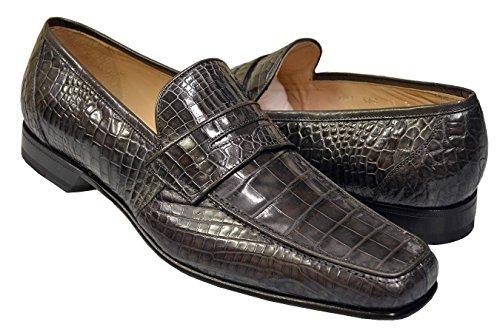 italian baby shoes - 2