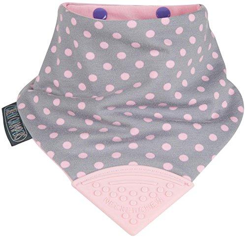 cheeky-chompers-neckerchew-polka-dot-pink-0-24-months-1