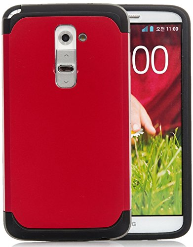 lg g2 cover - 5