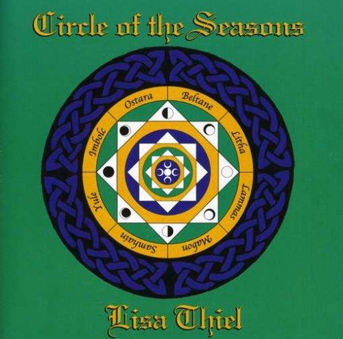 Circle of the Seasons