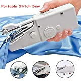 New Design Quick Table Work Handy Crafts Cordless Repair Mini Fabric Single Aprons, Drill Press Table - Sewing Hand Tool, Work Stop, Aluminium Clamps, Mitre Saw Stand, Drill Press