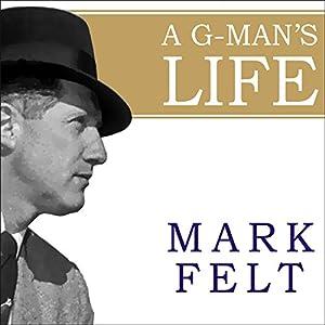 Mark Felt Audiobook