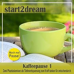 Kaffeepause 1