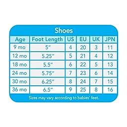 i play. Baby Unisex Swim Shoes,Hot Pink,7M