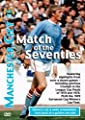 Manchester City Match of the Seventies