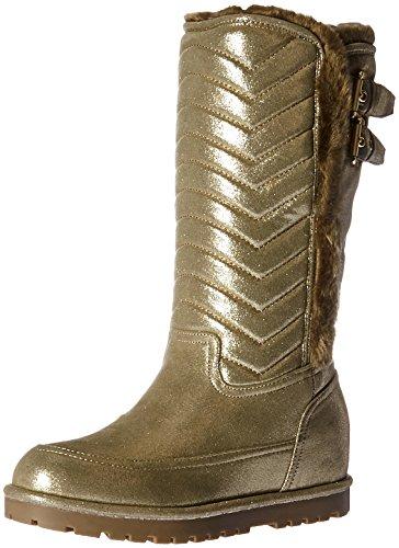 Guess Womens Ferrah Riding Boot