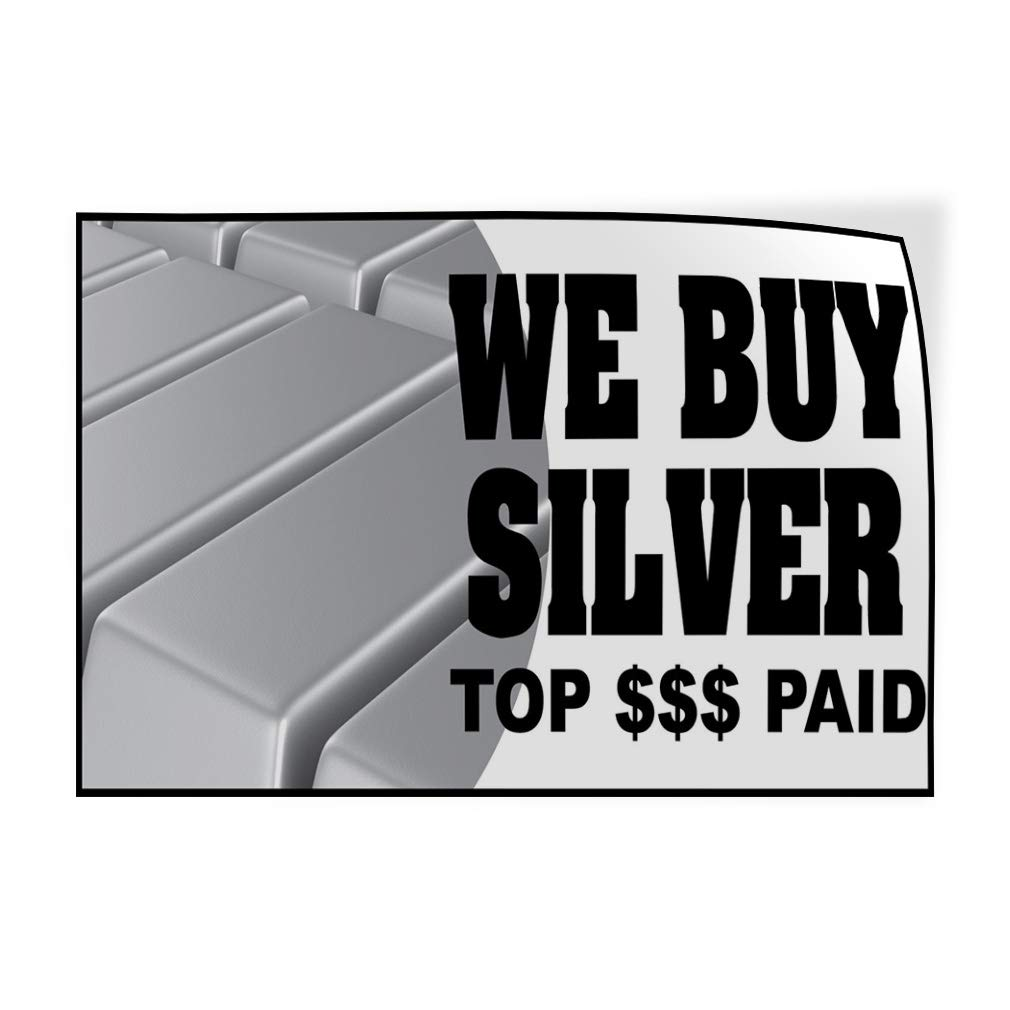 Decal Sticker Multiple Sizes Gifts Shop Now Open Business Gift Shop Outdoor Store Sign White 69inx46in One Sticker