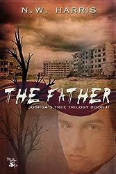 The Father -Joshua's Tree Book II (Joshua's Tree 2)