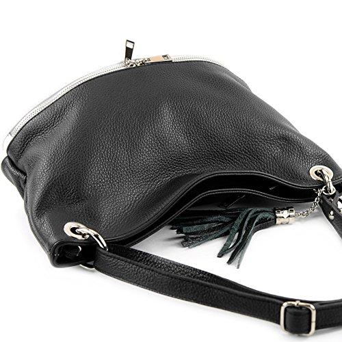 sac ital cuir d' sac dames en de modamoda HYOTSS