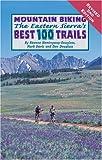 Mountain Biking the Eastern Sierra's Best 100 Trails