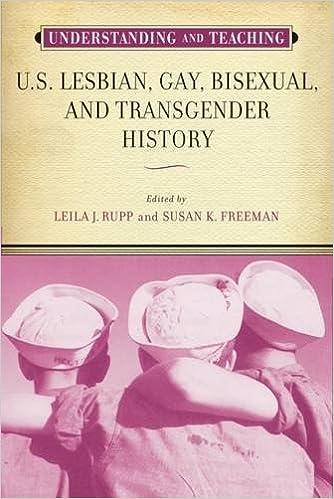 Understanding bisexualism