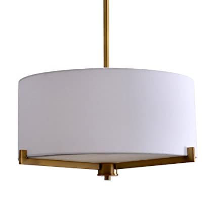 Catalina lighting 19741 001 emily catalina 3 light semi flush mount ceiling fixture plated