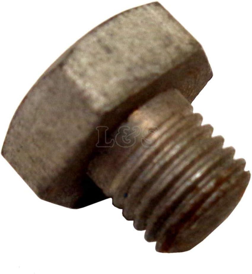 19705 Screw//Bolt to Suit JAP 4//3 Petrol Engine