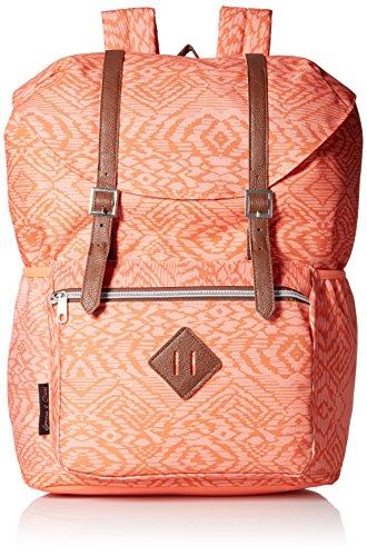 Trailmaker-Girls-Drawstring-Backpack