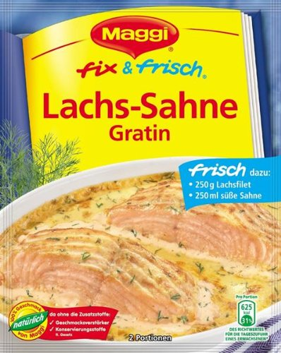 maggi-fix-fresh-creamy-salmon-gratin-lachs-sahne-gratin-pack-of-4