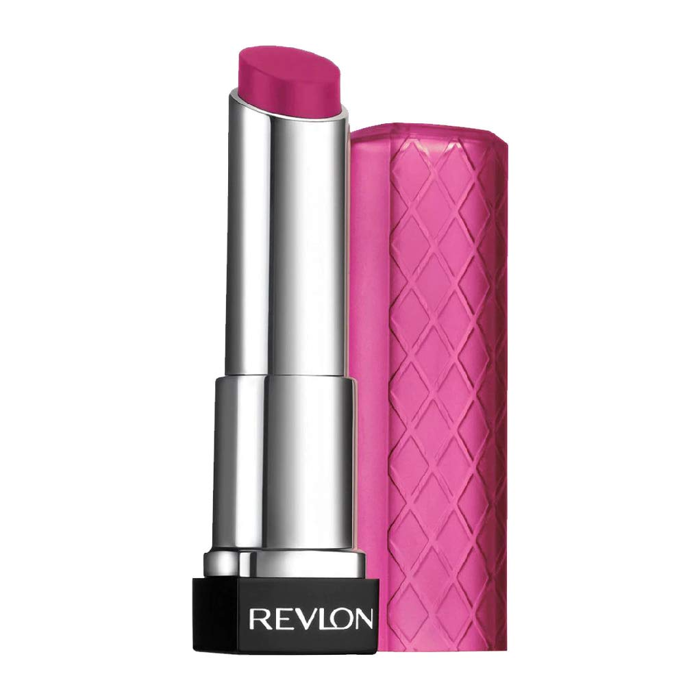 Revlon ColorBurst Lip Butter, Lollipop 0.09 oz (Pack of 2)