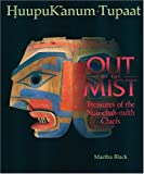 Out of the Mist, Martha Black and Peter L. Macnair, 077189547X