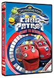 Chuggington: Chug Patrol Ready to Rescue