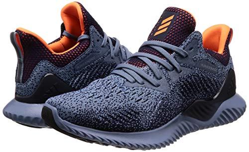 Naalre De Adidas Tinley M Alphabounce Gris Homme Sur Chaussures Beyond Course grinat 000 Sentier Pour OII7xqRwr