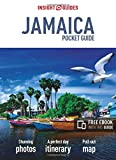 Insight Guides: Pocket Jamaica (Insight Pocket Guides)