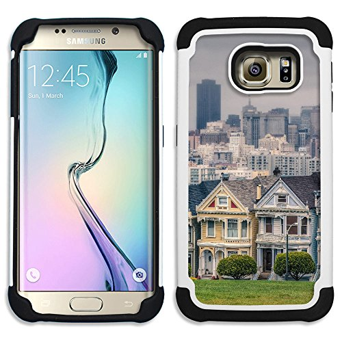 samsung-galaxy-s6-not-for-s6-edge-sm-g925-hybrid-heavy-duty-armor-shockproof-silicone-cover-rugged-c