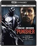 Punisher, The (2004) [Blu-ray]