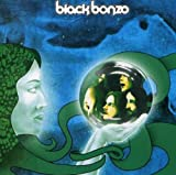 Black Bonzo: Lady of the Light 2