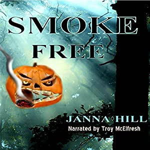 Smoke Free Audiobook