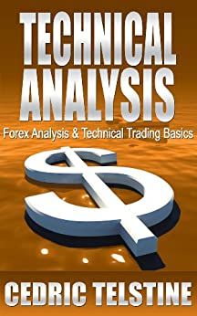 Forex analysis and trading amazon