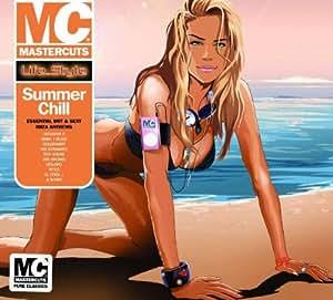 Mastercuts Lifestyle: Summer Sessions