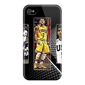 Cases For Iphone 6plus With EIA1220tqTV CassidyMunro Design