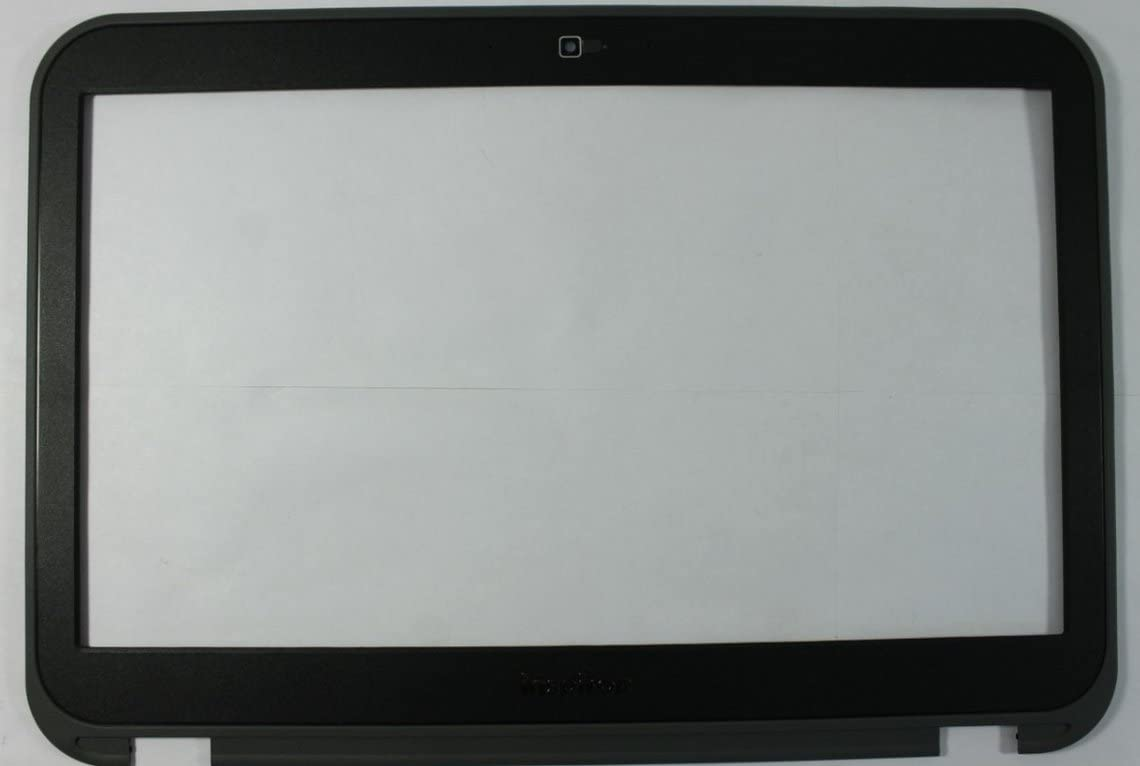 Dell Inspiron 14z F6GPF 14 Front Trim LCD Bezel F6GPF Grade A 5423