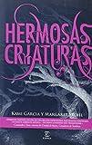 Hermosas criaturas / Beautiful Creatures (Spanish Edition) by Kami Garcia, Margaret Stohl (2010) Paperback