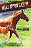 Golden Dawn, Jenny Oldfield, 0340910747