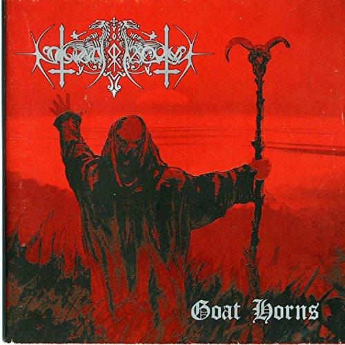 Goat Horns ()