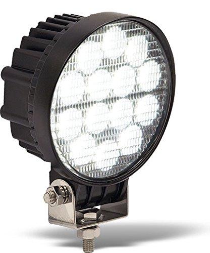 Outdoor Lighting Buyer - 4
