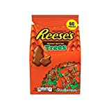 REESE'S Holiday Peanut Butter Trees (38 oz., 60 ct.)