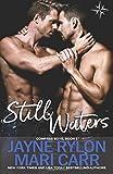 Still Waters (Compass Boys) (Volume 3)