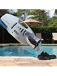 Pool Vacuum Heads Amazon Com