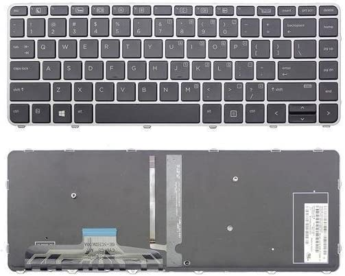 for Lenovo thinkpad L560 L540 L550 P50 T560 E560 E565 E575 P50s E535 E540 E550 E555 E570 T540P Keyboard Protector Cover Skin-fademint