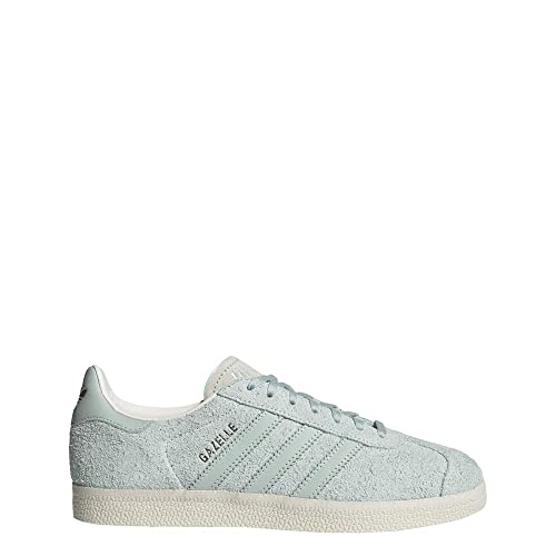 adidas Original Gazelle Sneaker Roses Damen. Größe 38 EU