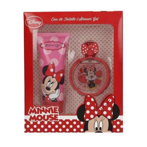 Disney Minnie Mouse - Set of 2 Corsair E770403