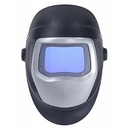 3 m Speedglas 9100 V negro soldar auto-oscurecimiento cortinas 5 8-13